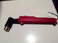 Ручка на плазмотрон AG-60 (CUT-60)