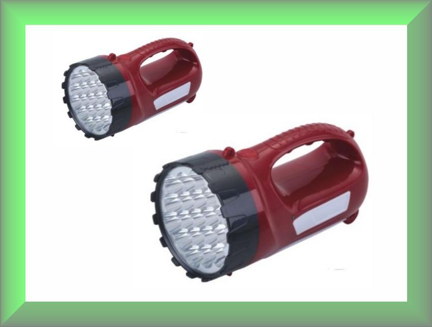 Переносной фонарь YJ-2820