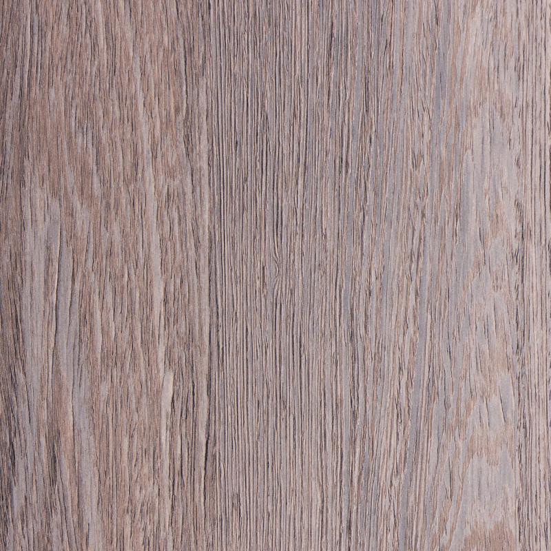 Баменда серо-бежевый NEW 2017 H1115