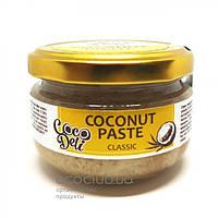 Паста кокосовая классическая Coco Deli 120г