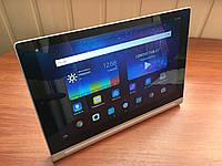 Планшетний ПК Lenovo Yoga Tablet 2-1050L 2/16 GB 4G, фото 1