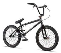 Велосипед BMX WeThePeople ARCADE 21.0 2018