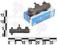 Цилиндр сцепления главный ВАЗ 2101-07, 2123