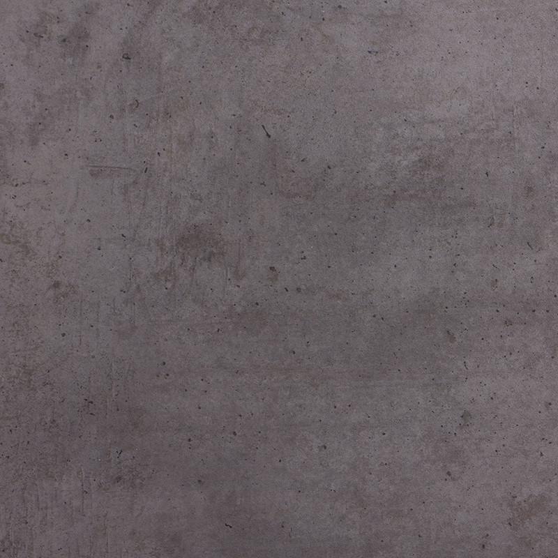 Бетон Чикаго тёмно-серый NEW 2017 F187