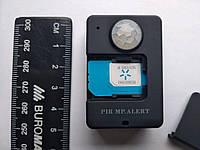 GSM Сигнализация, A9 PIR MP ALERT. Для дома или авто