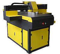 Принтер для прямой печати по текстилю/ткани.
