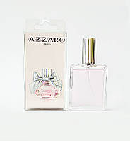 Azzaro Mademoiselle - Voyage 30ml