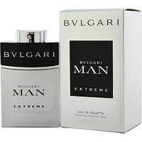Bvlgari Man Extreme туалетная вода 100 ml. (Тестер Булгари Мен Экстрим)