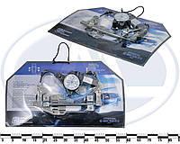 Стеклоподъемник ВАЗ 2109-099 зад. лев. электрический тросового типа с моторедуктором