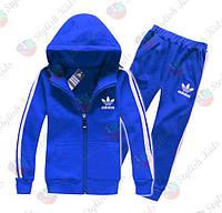 Спортивный костюм Adidas детский.Костюм спортивный детский для мальчика.