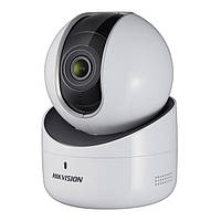 Роботизировання IP-камера Hikvision DS-2CV2Q21FD-IW (PTZ 1080P)