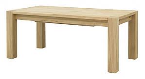 """Стол обеденный  раскладной """"Хилтон"""". Мебель Сервис"""