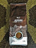 Аdore Grand Espresso 1 kg, фото 1