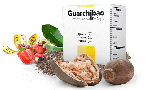 Комплекс для похудения Guarchibao FatCaps в Украине