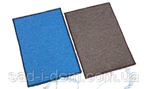 Согревающий коврик для животных 55х33 см.