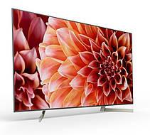 Телевизор Sony KD-55XF9005 (Triluminos™ Display, MXR1000, UltraHD4K, Smart, 4K HDR Processor X1 Extreme 4K), фото 2