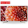 Телевизор Sony KD-49XF9005 (Triluminos™ Display, MXR1000, UltraHD4K, Smart, 4K HDR Processor X1 Extreme 4K)