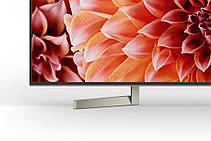 Телевизор Sony KD-49XF9005 (Triluminos™ Display, MXR1000, UltraHD4K, Smart, 4K HDR Processor X1 Extreme 4K), фото 3
