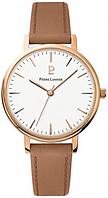 Женские кварцевые часы Pierre Lannier 090G914