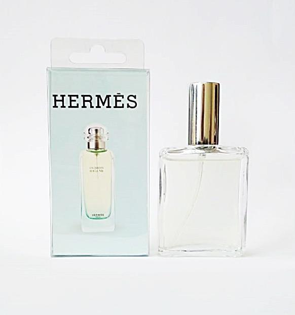 Hermes Un Jardin sur le Nil - Voyage 35ml