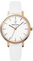 Женские кварцевые часы Pierre Lannier 090G910