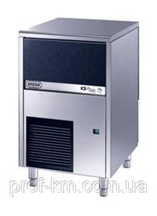 Ледогенератор Brema CB416A