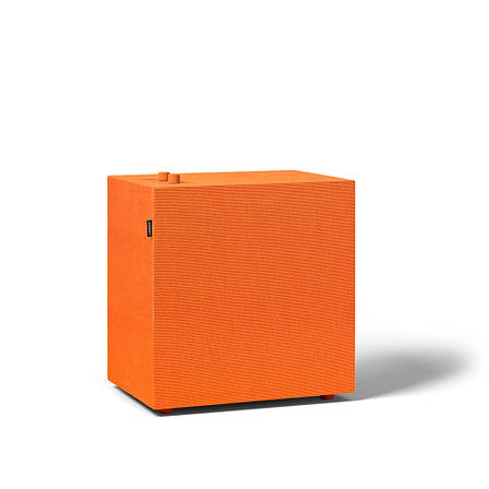 Акустическая система Urbanears Baggen оранжевая, фото 2
