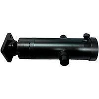 Гидроцилиндр подъема платформы прицепа СЗАП 55112-8603010-01