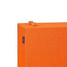 Акустическая система Urbanears Stammen оранжевая, фото 3