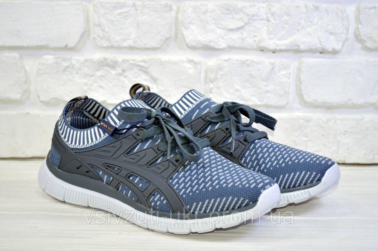 c5768657 Мужские беговые кроссовки Bona 41,43,44,45,46, цена 920 грн., купить ...