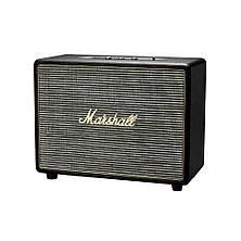 Акустика MARSHALL Loudest Speaker Woburn (4090963) EAN/UPC: 7340055309639, фото 2