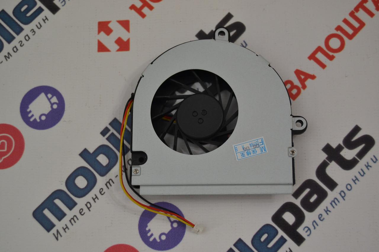 Вентилятор (Кулер) ADDA AB7905HX-DE3 для Asus K43T K43B K53B K53BY K53T A53U K53 K43 X53U K43TK CPU