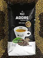 Adore Espresso BAR 1 kg, фото 1