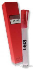 DANA LUX PEN 10 ml\LEDI IN RED PEN 10 ml