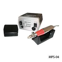 Фрезер Lady Victory MPS-04 (35000 об/мин)