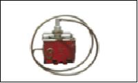Термостат механический MEXICO  ( от +5 до +15)