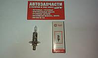 Лампа Н1 24V AG Auto