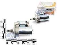Стартер ВАЗ 2108-15, редукторный на постоянных магнитах, 12В, 1,55кВт