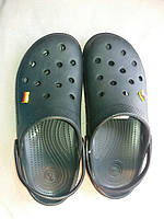 Кроксы мужские Аморалес, фото 1