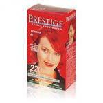Фарба для волосся Престиж 220 Рубин