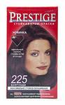 Краска для волос Престиж 225 Бургунд