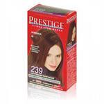 Краска для волос Престиж 239 Натурально Коричневый