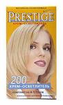 Краска для волос Престиж №200 Осветлитель