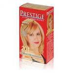 Краска для волос Престиж №201 Светлый блонд