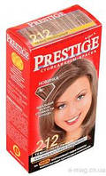 Краска для волос Престиж №212 Тёмно пепельный