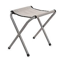 Стол складной туричтический Acamper с стульчиками 1+4, фото 2
