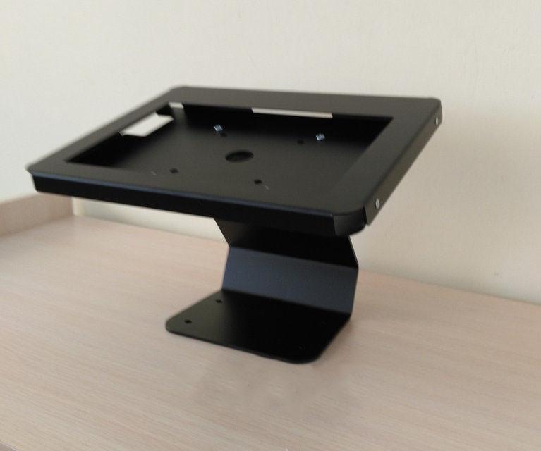 Настольный корпус для планшета Digma 10.1 дюймов с регулировкой угла наклона