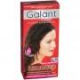 Крем-краска для волос GALANT 3,31 Тёмно-коричневый