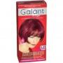 3,32 Галант краска для волос Дикая слива