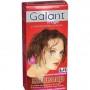Крем-краска для волос GALANT 3,41 Роскошный каштановый